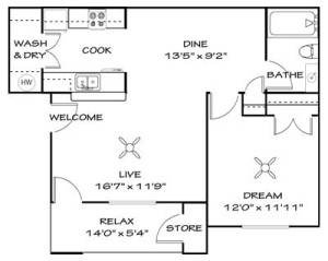 providence-place-floorplan01